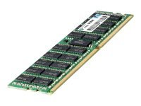 HPE SmartMemory DDR4 16GB DIMM 288-pin  ECC RAM