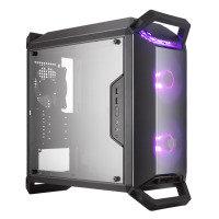 Cooler Master MasterBox Q300P Computer Case