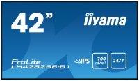 "Iiyama ProLite LH4282SB-B1 42"" Full HD LFD"