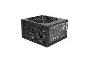 Coolermaster Masterwatt Lite V2 400w PSU