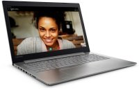Lenovo Ideapad 320-15ISK Laptop - Grey