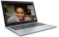 Lenovo Ideapad 320-15ISK Laptop - Blue