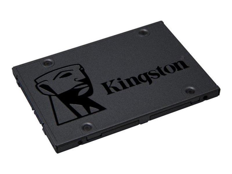 Kingston A400 960GB SSD