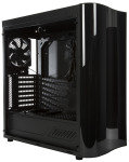 Thermaltake View 22 TG Mid Tower Case