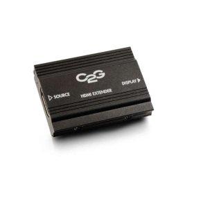 C2G HDMI Inline Extender