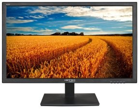 "Hanns.G HL247HPB 23.6"" Full HD LED Monitor"