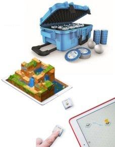 Computing & Coding Education Bundle