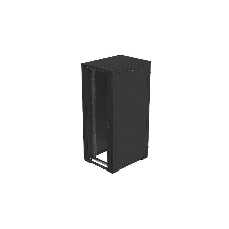 Eaton RE Series IT Rack rack 42U