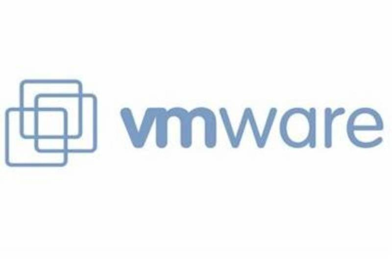 VMware Vsphere Standard Acceleration Kit Licence + 1 Year 24x7 Support 6 Processors
