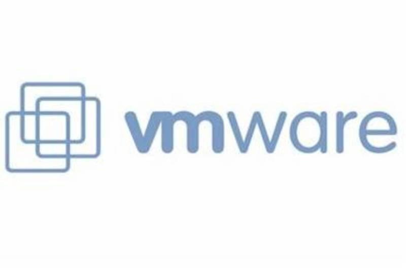 VMware vSphere Enterprise Plus Acceleration Kit Licence + 1 Year 24x7 Support 6 Processors