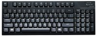 Cooler Master MasterKeys Pro M White LED Gaming Keyboar