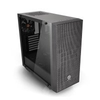 Thermaltake Core G21 Mid-Tower Case