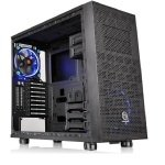 Thermaltake Core X31 Mid Tower Case