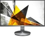 AOC I2790VQ/BT 27-inch monitor