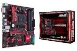 Asus EX-A320M GAMING AM4 DDR4 mATX Motherboard