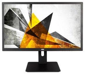 """AOC Pro-line I2475PXJ - 23.8"""" IPS LED Monitor"""
