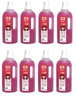 DoseIT C3 Washroom Cleaner 1 Litre (Pack of 8)