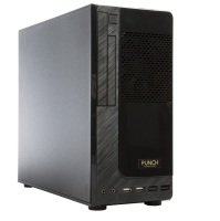 Punch Technology i5 Desktop PC