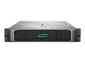 HPE ProLiant DL385 Gen10 EPYC 7000 series 7301 2.2 GHz 32GB RAM 600GB HDD 2U Rack Server