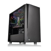 Thermaltake Versa J21 Mid Tower Case