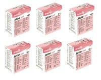 Diversey Soft Care Soap H21 (Pack of 6)