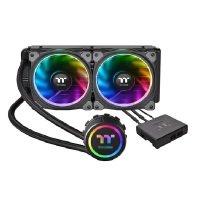 Thermaltake Floe Riing RGB 280 TT CPU Cooler
