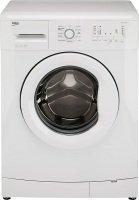 Beko Freestanding 6kg 1000rpm Washing Machine - WMS6100