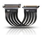 Thermaltake 30cm TT Premium PCIe 3.0 Extender Cable