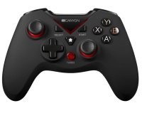 Canyon 4 in 1 wireless controller