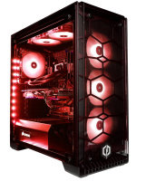 Cyberpower Gaming Commander 1080Ti