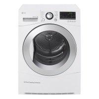 LG RC7055AH2M  7kg Tumble Dryer