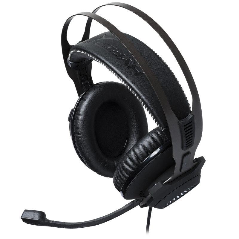 size 40 ab92d baa8d HyperX Cloud Revolver Pro Gaming Headset