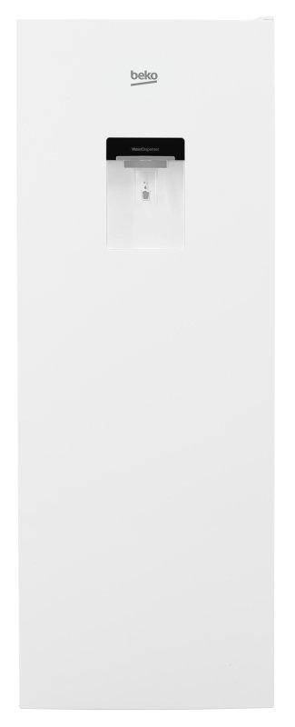 Beko LSG1545DW Tall Fridge - White