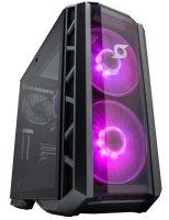Stormforce Crystal Ryzen 7 Gaming PC