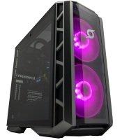 Stormforce Crystal 1080Ti Gaming PC