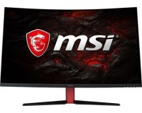 "MSI Optix AG32CQ 32"" QHD Monitor"