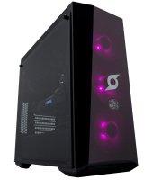 Stormforce Crystal 1070Ti Gaming PC