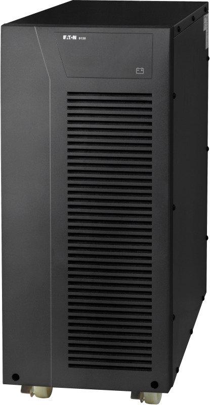 Eaton 9130 5400 Watt / 6000 VA UPS | Ebuyer com
