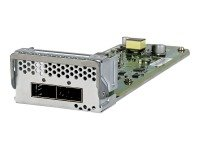 Netgear 2 x 40GBASE-X QSFP+ Port Card For M4300-96X (APM402XL)