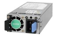 Netgear Modular PSU 600W AC For M4300-96X (APS600W)
