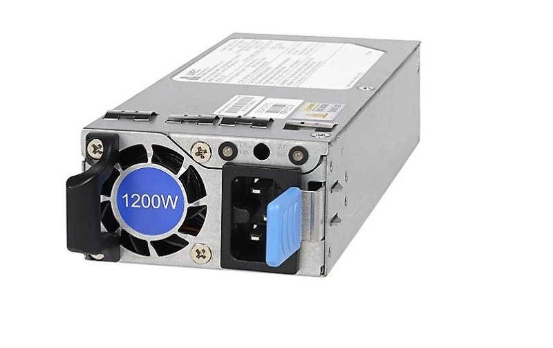 Netgear Modular PSU 1200W AC For M4300-96X (APS1200W)