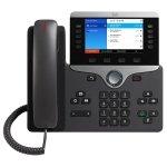 Cisco IP Phone 8841 VoIP phone