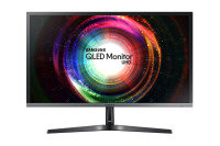 "EXDISPLAY Samsung U28H750 28"" Ultra HD Monitor"