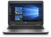 HP ProBook 645 G3 Laptop
