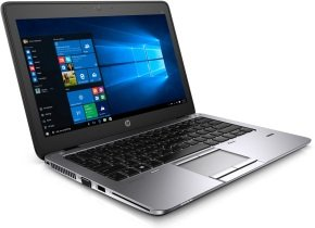 HP EliteBook 725 G4 Laptop