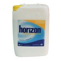 Horizon Bright De-Stainer 10 Litre (1 Pack)