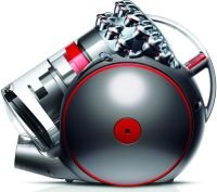 Dyson CY26 Animal Cinetic Big Ball 2
