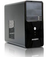 Zoostorm AMD A6 Desktop PC