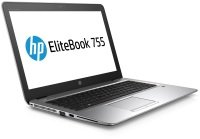 HP EliteBook 755 G4 Laptop
