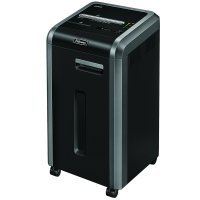 Fellowes Powershed 225Mi Micro-Cut Shredder